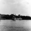 İstanbul, Şemsi Paşa Camii 1972
