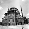 İstanbul, Laleli Camii 1972