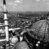 İstanbul Genel ve Süleymaniye Camii 1983