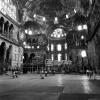 İstanbul, Ayasofya Camii 1983
