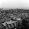 İstanbul, Genel 1983