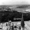 İstanbul, Topkapı Sarayı 1983