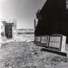 Erzurum, Nene Hatun Tabyası, 1976