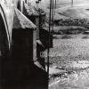 Erzurum, Çoban Dede Köprüsü, 1976