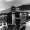 Erzurum, İhtiyar, 1976