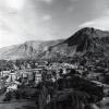 Erzurum, Oltu, 1976