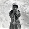 Erzurum'da Kış, 1977