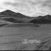 Erzurum, Palandöken Dağları, 1980