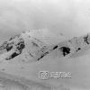 Erzurum, Gelin Kaya Dağı, 1980