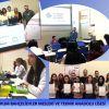 Erasmus Projesi ile İtalya'da 15 Gün Staj
