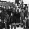 Erzurum, Toprak Kale Köyü, 1980