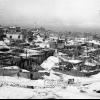 Erzurum, 1980