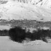 Erzurum, Yoncalı Köyü, 1980