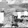 Erzurum, Eğreti Köyü, 1980
