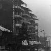 Erzurum, Kış, 1980