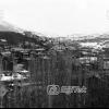 Erzurum, İspir, 1980