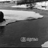 Erzurum, Çoruh Nehri, 1980