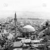 Kahramanmaraş, Acemli Cami, 1973