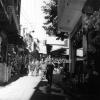 Kahramanmaraş, Bakırcılar Çarşısı, 1973