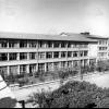 Kahramanmaraş, Öğretmen Okulu, 1973