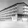Kahramanmaraş, Maraş Lisesi, 1973