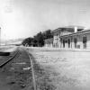 Kahramanmaraş, İstasyon, 1973