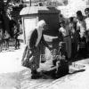 Kahramanmaraş, Sütçü İmam Meydanı, 1973
