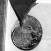 Kahramanmaraş, İstiklal Madalyası, 1973