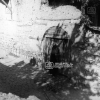 Kahramanmaraş, Enekli Kapı, 1973