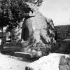 Kahramanmaraş, Hitit Arslanı, 1973