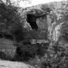 Kahramanmaraş, Döngel Mağarası, 1973