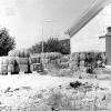 Kahramanmaraş, Dokuma Fabrikası, 1973