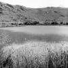Kahramanmaraş, Kumaşir Gölü, 1973