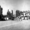 Kahramanmaraş, Köprübaşı Caddesi, 1973