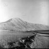 Kahramanmaraş, Nurhak Dağları, 1973