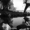 Kahramanmaraş, Ceyhan Nehrinin Çıktığı Yer, 1973