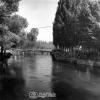Kahramanmaraş, Ceyhan Nehir Yatağı, 1973