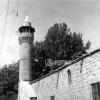 Kahramanmaraş, Ulu Cami, 1973