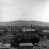 Kahramanmaraş, Afşin, 1973