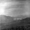 Kahramanmaraş, Binboğa Dağları, 1973