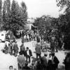Kahramanmaraş, Kayseri Caddesi, 1973
