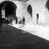 Kahramanmaraş, Ashab -ı Keyf, 1973