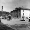 Kahramanmaraş, Hükümet Caddesi, 1973