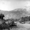 Kahramanmaraş, Berit Dağları, 1973