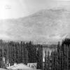 Kahramanmaraş, Kireç Dağları, 1973