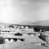 Kahramanmaraş, Göksun, 1973
