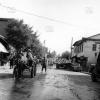 Kahramanmaraş, Bir Cadde, 1973