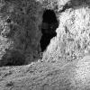 Kahramanmaraş, Mağara, 1973