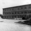 Kahramanmaraş, Hükümet Binası, 1973