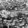 Kahramanmaraş, 1972